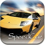 Speed ​​Car for Android