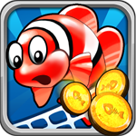 Fishing Master For Android