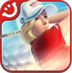 Golf Star for Android
