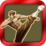 KungFu Quest: The Jade Tower for Android