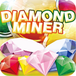 Diamond Miner for Android