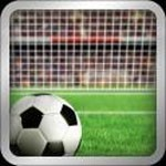 Freekick Football For Android