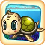 Fishponds fun for Android