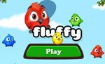 Fluffy Birds Free For Android