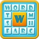 Find words for Android