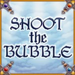 Shoot bubbles for Android