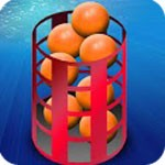 Water games for Android