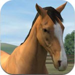 My Horse for Android
