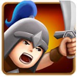 Empire for Android