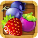 Ratings fruit for Android