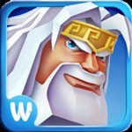 Zeus Defense for Android