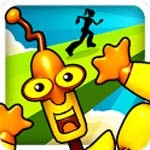 Diversion for Android