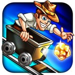 Rail Rush for Android