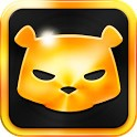 Battle Bears Gold for Android