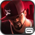 Gangstar City for Android