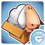 Sheep Up! for Android
