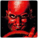 Carmageddon for Android