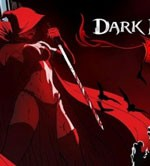 Dark Legends for Android