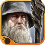 The Hobbit: Kingdoms for Android