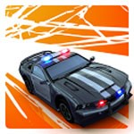Smash Cops Heat for Android