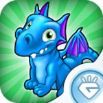 Tap Dragon Park for Android