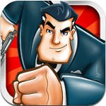 Agent Dash for Android