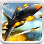 Airstrikes in 2013 for Android