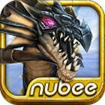 Monster Blade for Android