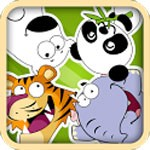Animal Rescue for Android