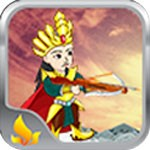 Crossbows god An Duong Vuong for Android