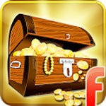 Treasure Hunt for Android