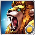 Clash of Monsters for Android