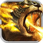 HellFire for Android