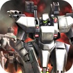 Destroy Gunners ZZ for Android