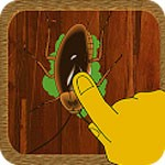 Kill bugs for Android