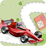 Intellectual Racing for Android