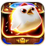 Birzzle for Android