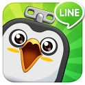 LINE Birzzle for Android