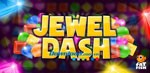 Jewels Dash for Android