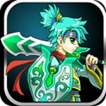 Disorders 12 warlords for Android