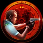 11 Survival for Android