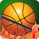 Basketball Association in 2013 for Android