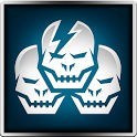 SHADOWGUN: deadzone for Android