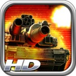 Final Defence for Android