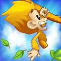 Benji Bananas for Android