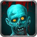 Zombie Invasion: T-Virus for Android