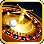 Spin magic for Android