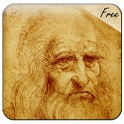 DaVinci Mystery for Android
