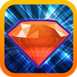 Diamond Adventure for Android