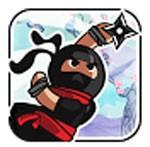 Throw Ninja for Android